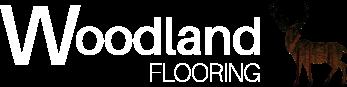 Woodlandflooring Logo