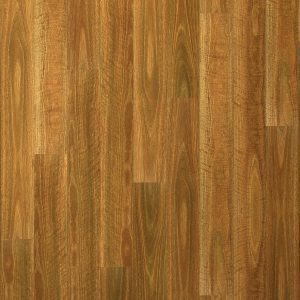 12mm Nsw Spotted Gum 1 Strip Sm