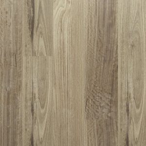 Coastal Blackbutt Swatch