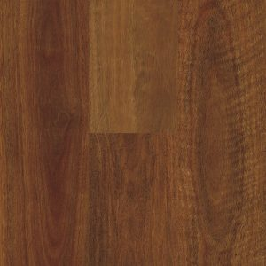 Northern Spotted Gum Swatch 1000px New