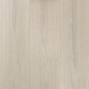 Embelton Resilience Bleached Spotted Gum
