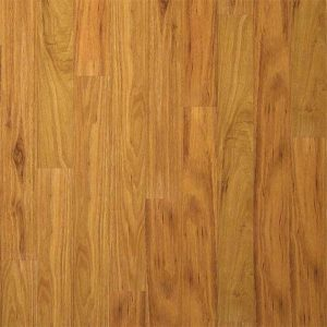 Evolution 12mm New England Blackbutt