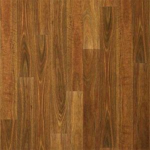 Evolution 12mm Qld Spotted Gum Swatch