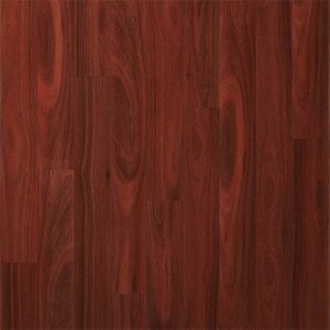 Evolution 12mm Red Mahogany 12mm