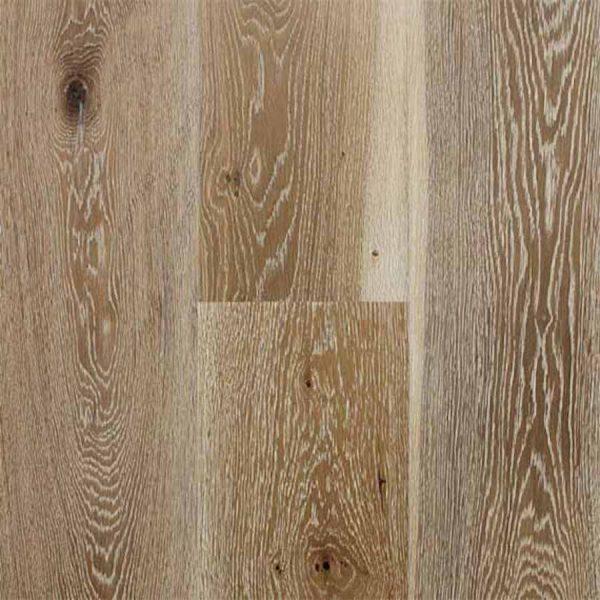 Hermitage Oak Natural Washed Oak 1