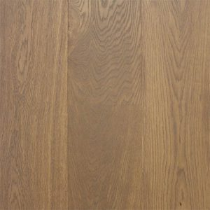 Hermitage Oak Outback Brown Oak 1