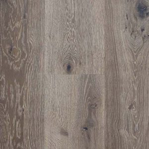Hermitage Oak Smoked Limed Grey