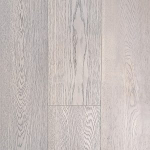Elite Plank 15mm Bondi Sand Oak Timber Flooring