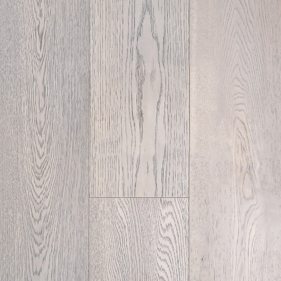 Elite Plank 15mm Bondi Sand Oak Timber Flooring