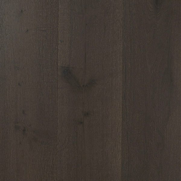 Elite Plank 15mm Brescia Oak Timber Flooring