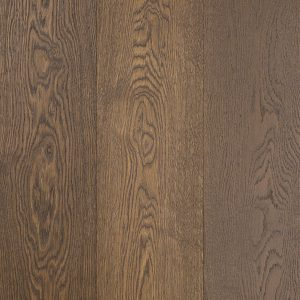 Elite Plank 15mm Chocolate Oak Timber Flooring