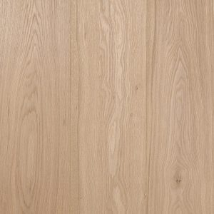Elite Plank 15mm Eve Oak Timber Flooring