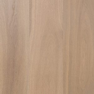 Elite Plank 15mm Limed Grey Oak Timber Flooring