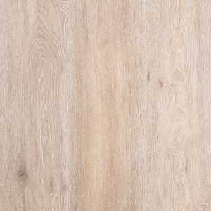Elite Plank 15mm Limed Wash Oak Timber Flooring
