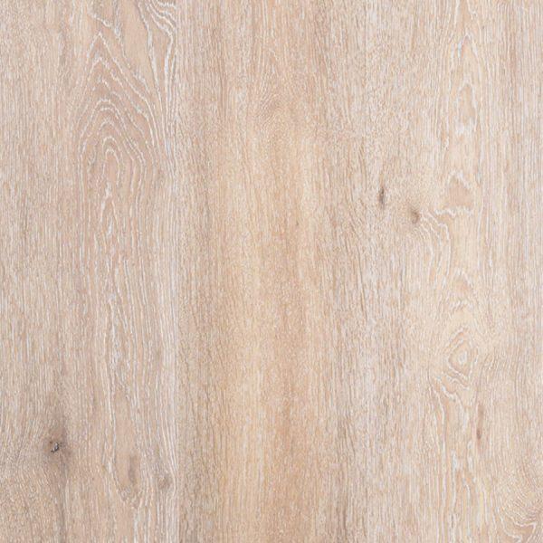 Elite Plank 15mm Limed Wash Oak Timber Flooring