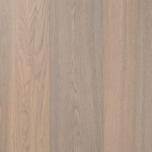 Elite Plank 15mm Melody Grey Oak Timber Flooring
