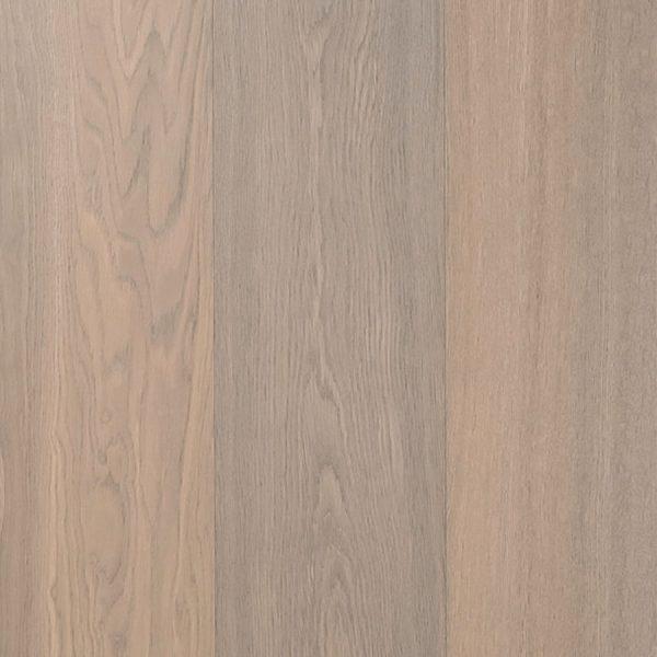 Elite Plank 15mm Melody Grey Oak Timber Flooring