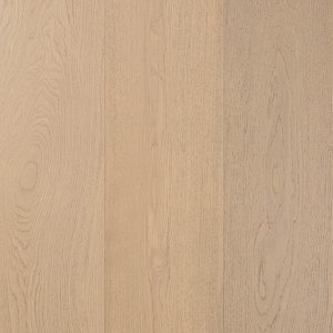 Elite Plank 15mm Natural Silky Oak Timber Flooring