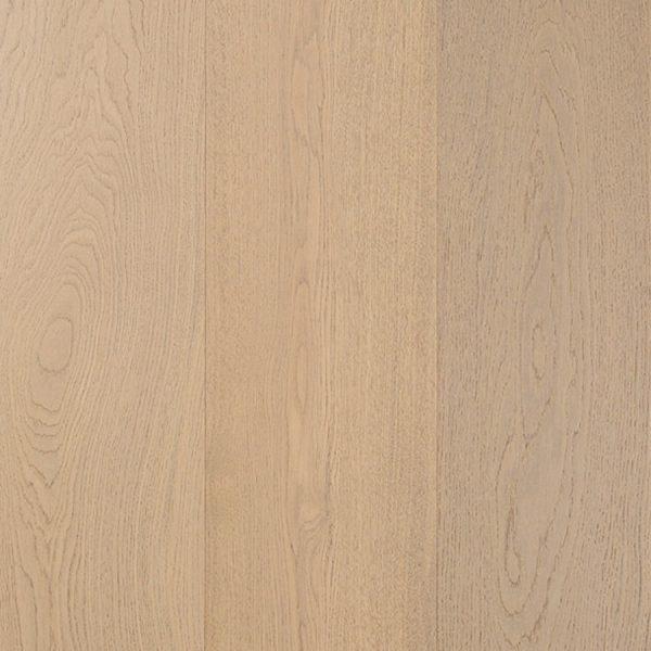 Elite Plank 15mm Natural Silky Oak Timber Flooring