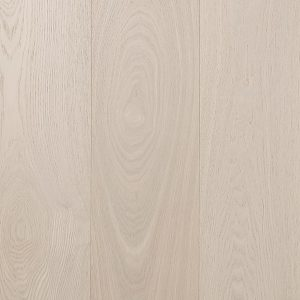 Elite Plank 15mm Snow White Oak Timber Flooring