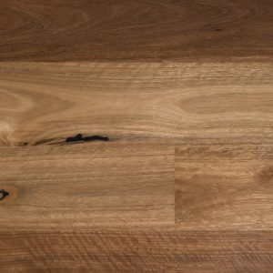 Embelton Spotted Gum Matt Brushed