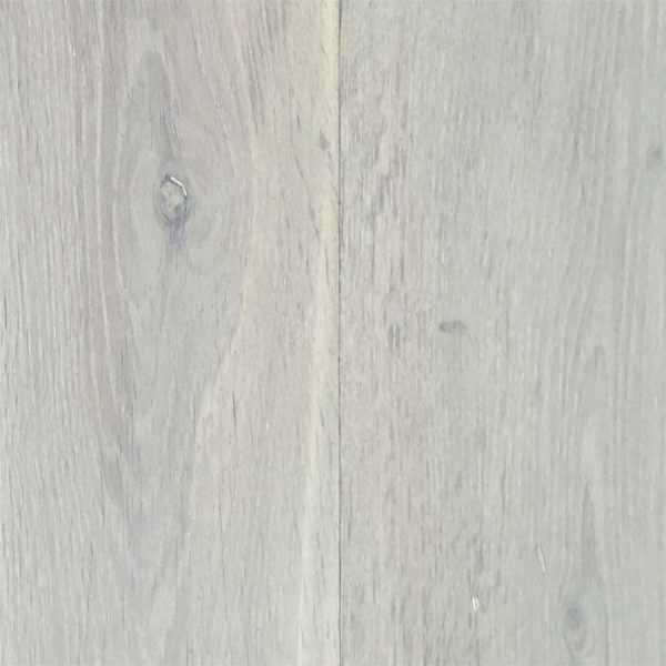 Grey Wash Elite Plank