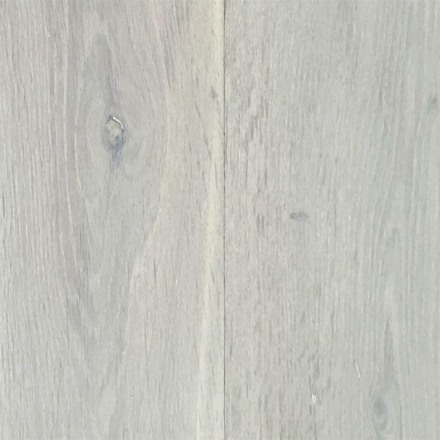 Grey Wash Elite Plank