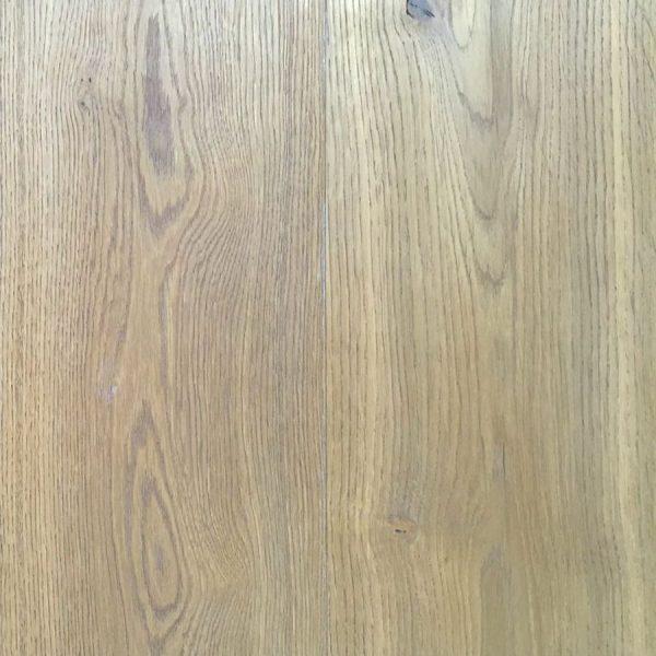Malo Elite Plank