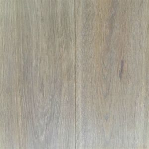 Stone Wash Elite Plank