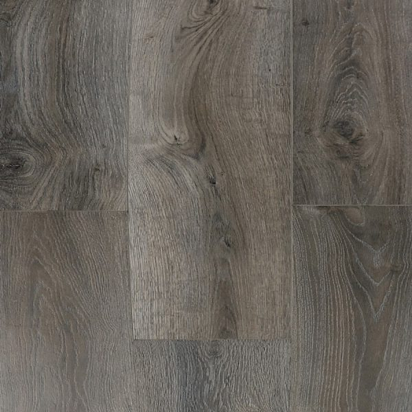 Aqua Oak Colonial1