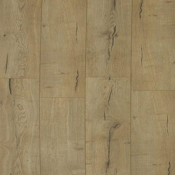 Aqua Oak Fremont1