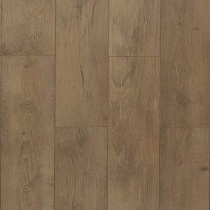 Aqua Oak Palena1