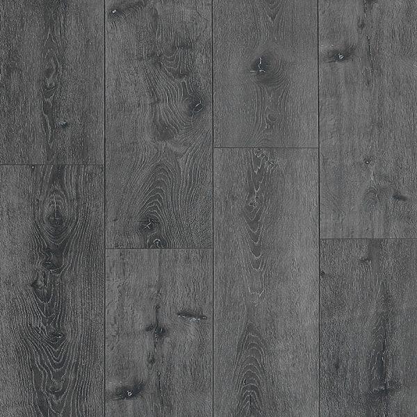 Aqua Oak Seattle5