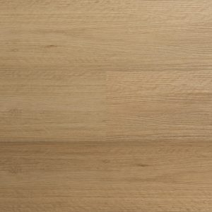 Aqua Tuff New England Blackbutt