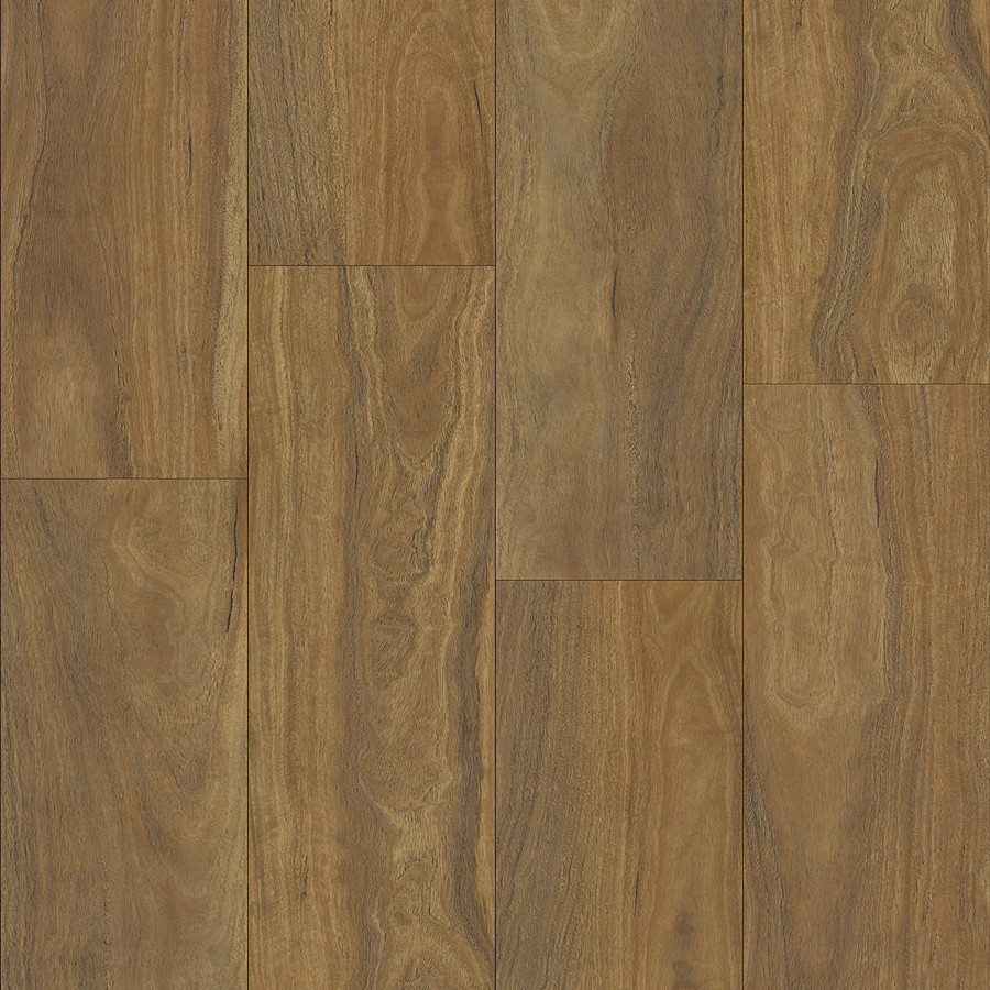 Eco Flooring Systems Ornato Hybird Spotted Gum