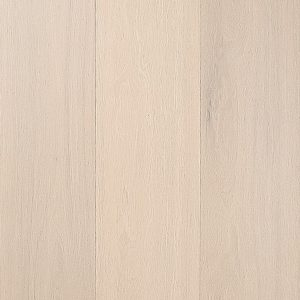 Elite Plank 15mm Crema Oak Timber Flooring