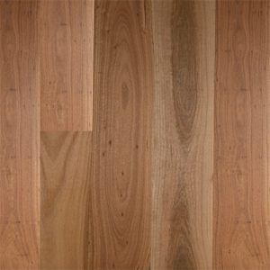 Embelton Blackbutt Matt Brushed