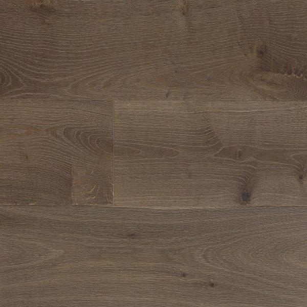 Luxury Oak Fawn