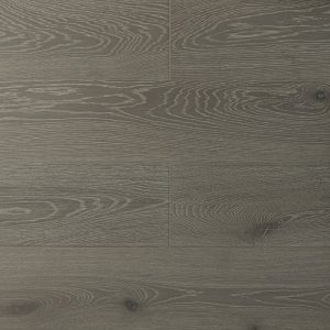 Luxury Oak French Grey