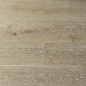 Luxury Oak Limed