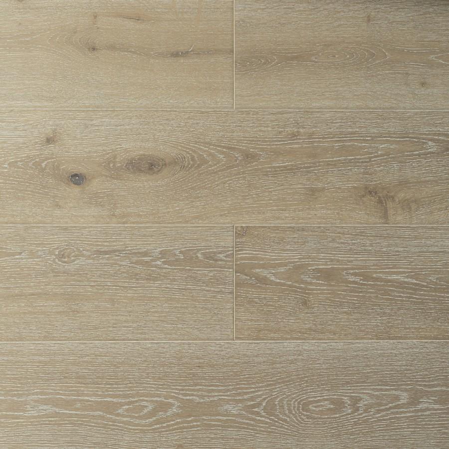Luxury Oak Limed