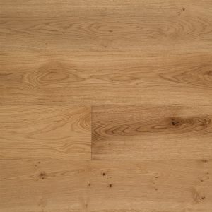 Luxury Oak Natural
