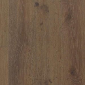 Luxury Oak Portofino