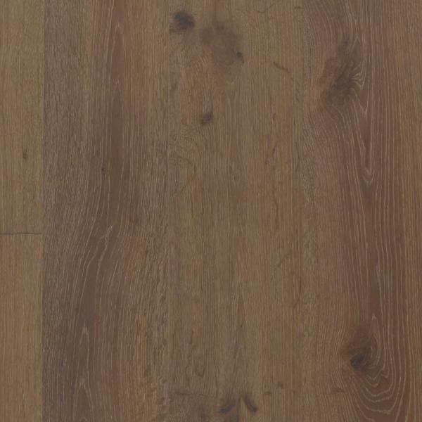Luxury Oak Portofino
