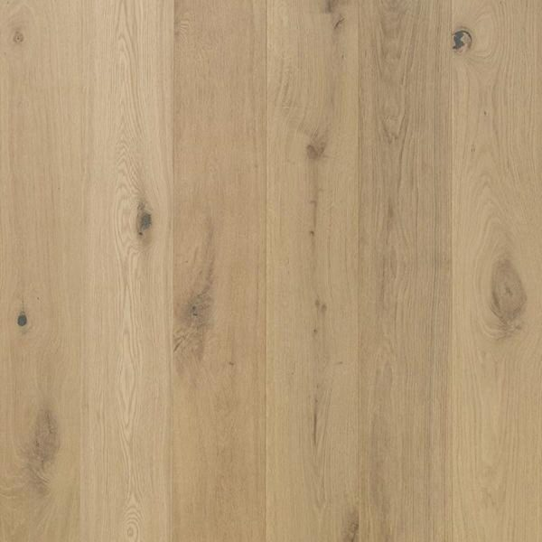 Luxury Oak Sorrento