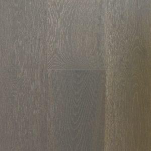 Oak Grey Harmony Swatch