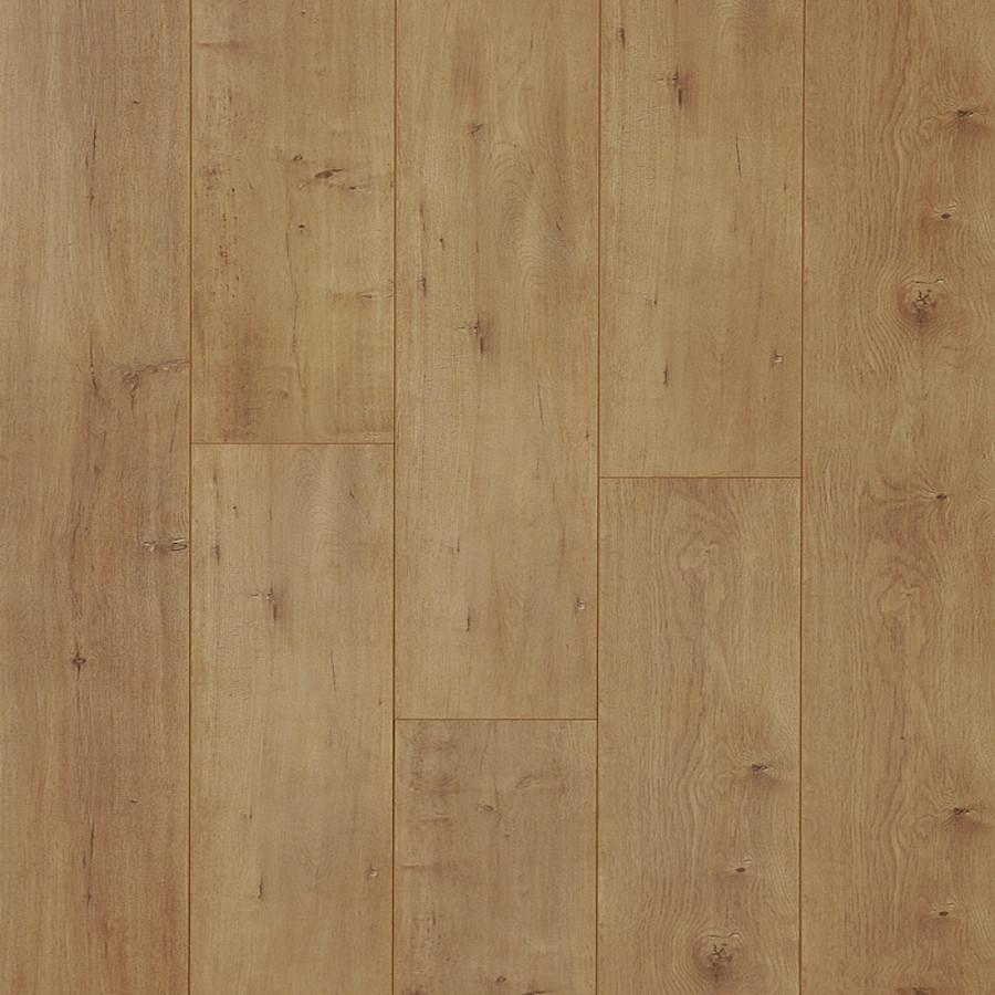 Oak Vienna Swish