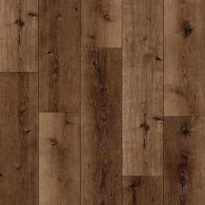 Alpine Oak Web Swatch
