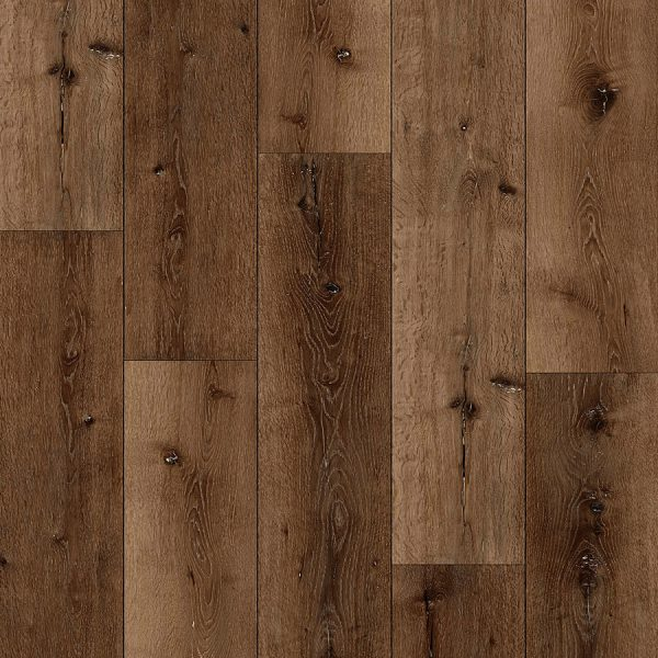 Alpine Oak Web Swatch