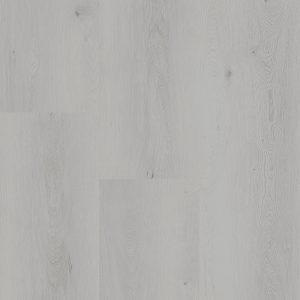Cotton Oak Swatch